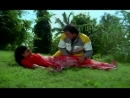 Maqsad - Песни - Раджеш Кханна, Шридеви, Джитендра, Джая Прада, 1984