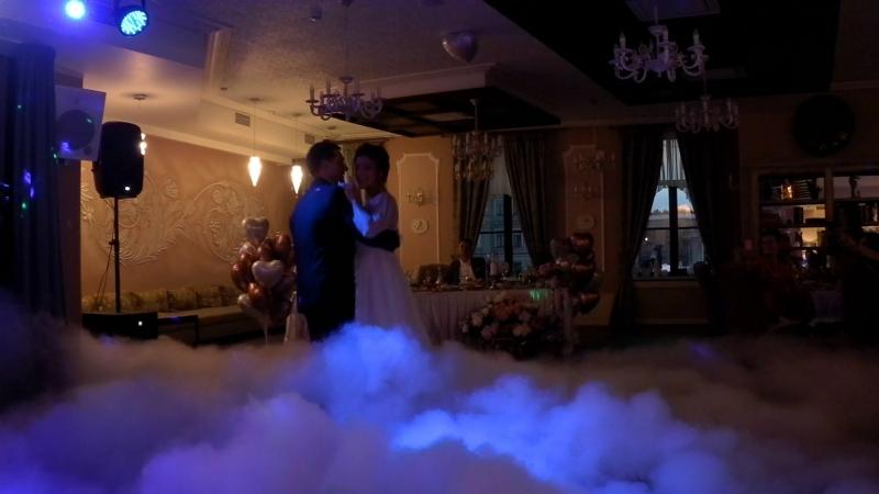 ТЯЖЕЛЫЙ ДЫМ КОНФЕТТИ ВЫСТРЕЛ на свадебный танец. Свадебное торжество со спецэффектами: 8 (921) 406-84-88
