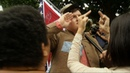 Brawling Continues Near Va Confederate Statue