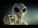 Aliens siedelten schon vor 12 000 Jahren auf der Erde Doku: (new 2018)