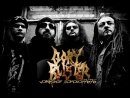 Gory Blister The Last Call Official Music Video