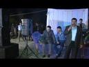 Aman Kadyrow Halk aýdymlary Degişme