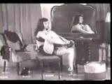 IKE TURNER AND THE KINGS OF RHYTHM - Rocket 88 (1951) Первая в мире песня в стиле рок-н-ролл.