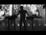 Techno legend Richie Hawtin's new CLOSE live show looks EPIC 💥