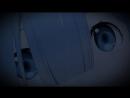 [Re:Zero] Everglow
