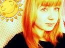 Карина Чернякова фото #47