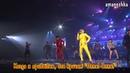 29 апр. 2012 г.[MV] Donghae Eunhyuk (Super Junior) - Oppa, Oppa [рус саб / rus sub].mp4