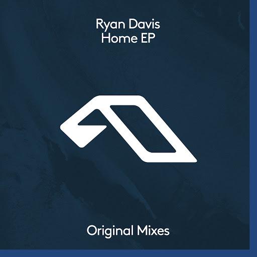 ryan davis альбом Home EP