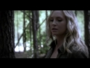 The Vampire Diaries || Caroline Forbes