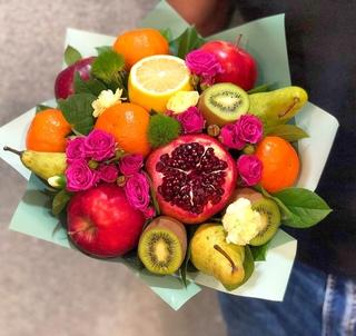 optom-dostavka-fruktov-na-dom-voronezh-opt-pulkovskoe-shosse