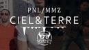 Instru 2018 Type PNL / MMZ Prod. by 71beats (entre CIEL TERRE)
