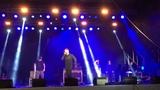 Влади (группа Каста) выступил в Нижнем Новгороде с треком - Ревность. (1 сентября 2018 г.) (видео)