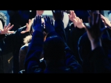 Marilyn Manson - Tattooed In Reverse (Music Video  Опубликовано 22 мар. 2018 г.)