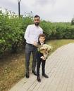 Александр Самедов фото #18