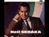 Neil Sedaka - One way ticket (to the blues) - 1959
