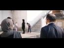 Rana Ilahi - Helalim (Official Video)