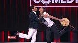 Comedy Club - Как Иван Царевва жену искал