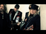 Cheap Trick - When I Wake Up Tomorrow (USA/Power Pop/Hard Rock)