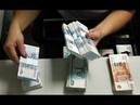 Инвестиции на 1500000 млн рублей Что я купил в PUBG на эту сумму