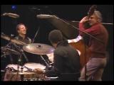 Standards I ( Keith Jarret, Gary Peacock, Jack Dejohnette live at Tokio ''85 )