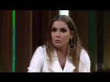 Conversa com Bial Deborah Secco fala sobre relações tóxicas, traição e machismo[1]