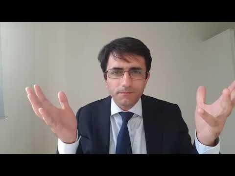 Siyasət Sosial bir Davranışdır - Nahid Cəfərov