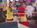 Егор Крид (KReeD), Будильник ,Караоке ( 720 X 960 ).mp4