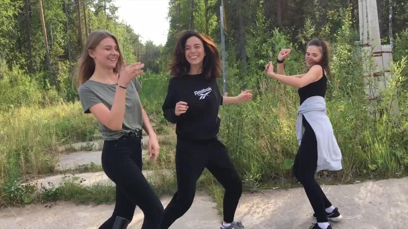 Kokoteam и лето: полная версия