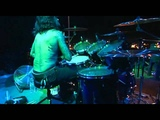 Celtic Frost - Live at Wacken 2006