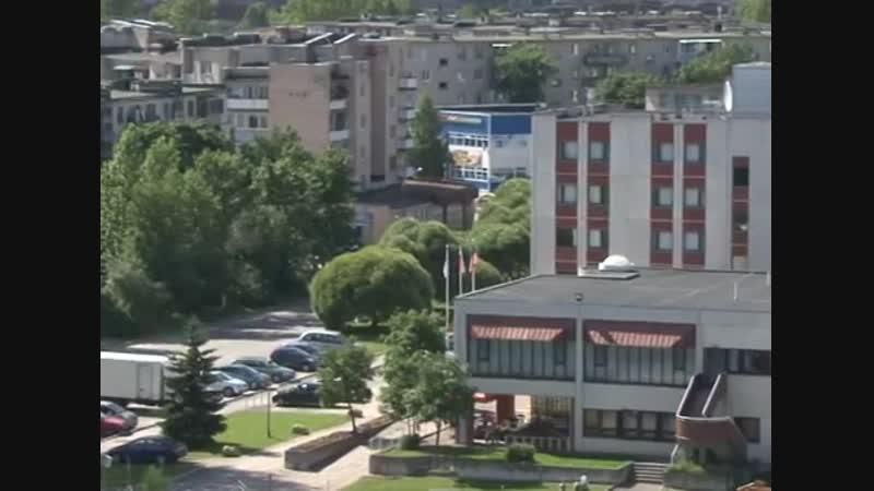 Итоги работы работы отдела городского хозяйства в 2017 году Светогорское городское поселение