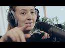 Adrijana Svår Live @ East FM