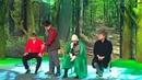 Смешняги - Уральские пельмени 2009