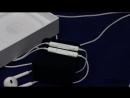 Как отличить оригинальную гарнитуру Apple Earpods от копии (реплики, подделки)