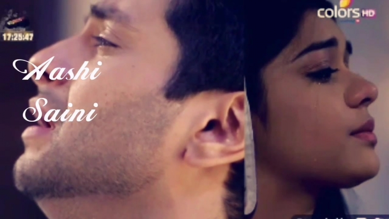 KHAANI __ KESA YEH DARD HAI ISHQ ISHQ __VERY EMOTIONAL EDIT_FT.《VIPLAV_DHAANI》