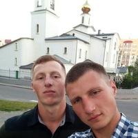 Виталий Курак сервис Youlazy