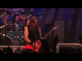 Gamma Ray - Hell Yeah! The Awesome Foursome - Live in Montreal .2008_DVD2
