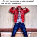 Дмитрий Струков фото #23
