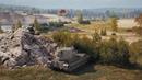 World of Tanks - Бабаха Возвращается! FV 200 (183) - Британская ПТ10 - Будь готов