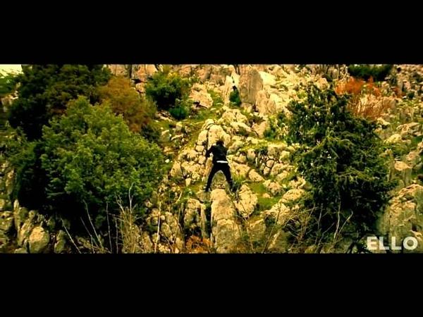 Dan Balan - Freedom HD Original Video