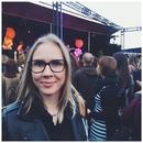 Екатерина Богатина фото #4