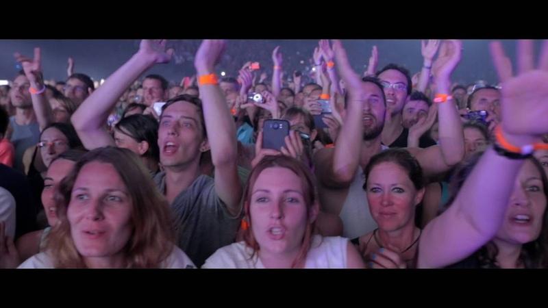 Mylene Farmer Timeless 2013 Le Film BDRip 1080p DTS PCM