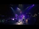 -「K-POP MASH UP MEDLEY」【BAND ARRANGE】