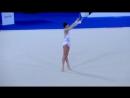 The Second Waltz D Shostakovich by Alexandra Soldatova and wdfballroomdance