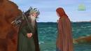 Духовные притчи Лонгинус врачеватель