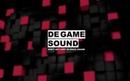 Terry - МЕГАПОЛИС DE GAME SOUND FRESH UP