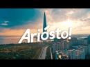 Квартал Ariosto!