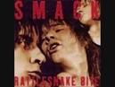 Smack - Paint it black (Rolling stones cover)