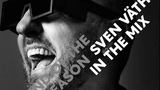 Cocoon Mix 045 (Part.I) -In The Mix The Sound Of The 14th Season- (18-11-2013) - Sven V