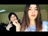 OK BB EL BADMAN feat MC LAMA Musically & Dubsmash