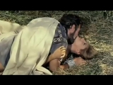 ◄Sodom and Gomorrah(1962)Содом и Гоморра*реж.Роберт Олдрич